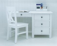 1000 Images About New England White Home Office Furniture