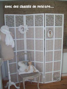 les 15 meilleures images de un peu de chez moi divider. Black Bedroom Furniture Sets. Home Design Ideas