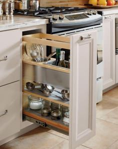 cooking-tools-pullout