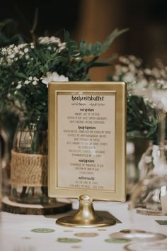 DIY Vintage Hochzeit in traumhafter Scheunenlocation   Mrs Bridal Hochzeitsblog
