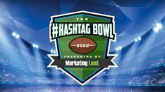 2017 Hashtag Bowl Winners: Congrats To Twitter Anheuser-Busch & Eggo