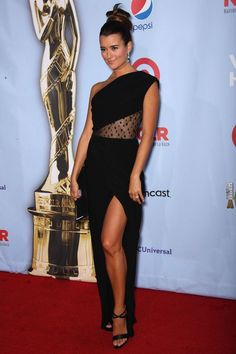 Cote De Pablo in One Shoulder . is listed (or ranked) 4 on the list The 23 Hottest Cote De Pablo Photos Ziva David, Michael Weatherly, Bikini Images, Bikini Pictures, Maria Jose, Glamour Pics, Celebrity List, Celebs, Celebrities