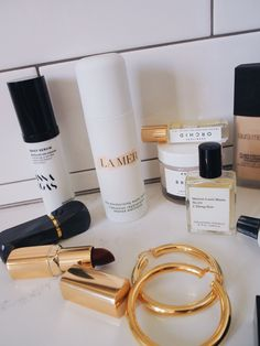 Hydrating Skincare For Summer — TAYLR ANNE