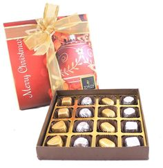 Cheap christmas gifts | Buy chocolates online | Christmas Gifts ...
