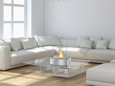 ethanol-fireplace-ignis-cube-12-tall-indoor-outdoor-table-top-ethanol-fireplace-ttf-015-2.jpg 1.600×1.200 píxeles