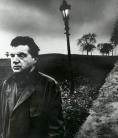 View Francis Bacon walking on Primrose Hill by Bill Brandt on artnet. Browse upcoming and past auction lots by Bill Brandt. Francis Bacon, Bill Brandt Photography, Portrait Photography, Modern Photography, Man Ray, Moving To England, Elliott Erwitt, Diane Arbus, Peter Lindbergh