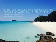 Phuket Phuket, Trip Advisor, Island, World, Beach, Water, Outdoor, Gripe Water, Outdoors