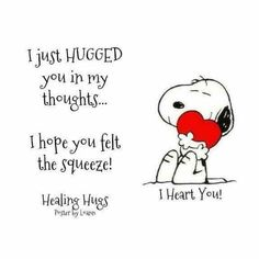 Love & hug Quotes : Oh la la, wat is dit nou :-) - Quotes Sayings Hug Quotes, Funny Quotes, Life Quotes, Happy Quotes, Peanuts Quotes, Snoopy Quotes, Charlie Brown Quotes, Thinking Of You Quotes, Healing Hugs
