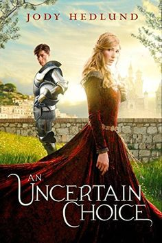 (March 2015) An Uncertain Choice by Jody Hedlund http://www.amazon.com/dp/0310749190/ref=cm_sw_r_pi_dp_na3.tb04Z3DWW