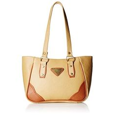Gucci Canvas Leather Trimmed Crystal Coated Guccissima Print Boston Handbag Bag Canvas Leather, Boston, Gucci, Tote Bag, Crystals, Best Deals, Coat, Bags, Fashion