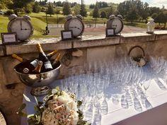 www.myweddingstylist.com Wedding Styles, Table Settings, Painting, Art, Art Background, Painting Art, Kunst, Place Settings, Paintings