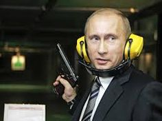 Image result for putin This is the sexiest man alive!