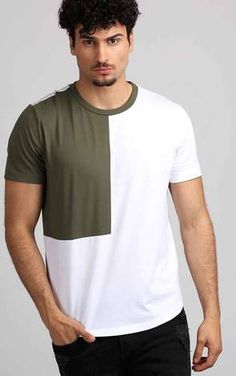 Buy stylish t shirts for men at aelomart. Nike Clothes Mens, Nike T Shirt Mens, Mens Tees, Mens Half Sleeve, Short Sleeve Tee, New T Shirt Design, Shirt Designs, Printed Shirts, Tee Shirts