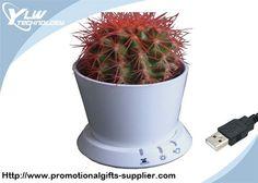 容易な操作、ちょうど plaint 通常の植木鉢としてあなたの花 水まき、日光および気遣うことのための思い出させる花の 3 つの LED ライト USB ケーブルによって、あなたの花に大きい心配を提供します
