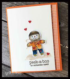 Pink Buckaroo Designs: Sneak Peek- Cookie Cutter Halloween