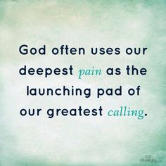 1000 Ideas About Isaiah 66 9 On Pinterest Bible Verses