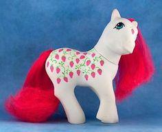 http://i.ebayimg.com/t/Vintage-My-Little-Pony-G1-Sugarberry-Twice-As-Fancy-Ponies-1986-1987-/00/s/MTMwOFgxNjAw/z/~JUAAMXQ4uJSEJdR/$(KGrHqZHJ...