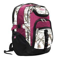 country girl backpacks Backpack Tools