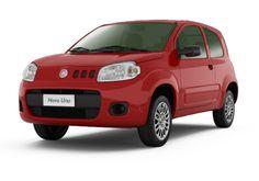 Ofertas Fiat | Carros novos