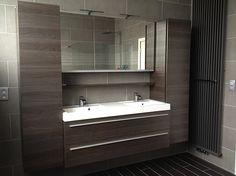 badkamer renovaties. Inmiddels hebben wij meer dan 700 badkamers ...