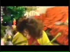 Wham Last Christmas Full Version
