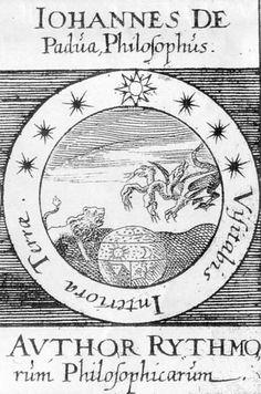 ALQUIMIA VERDADERA: Emblema 60. El autor de las Rimas filosóficasVisitarás el interior de la tierra.