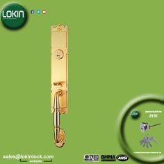 mortise lock set, mortise locks