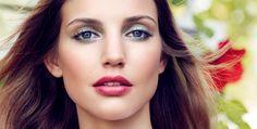 Clarins Garden Escape Makeup Collection for Spring 2015