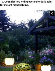 695 best Outdoor Living Ideas images on Pinterest in 2018 | Outdoor Zen Garden Designs Backyard Lighting System Html on