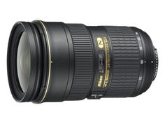 DSLR Lens Reviews 2013: Which Lens To Buy?
