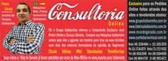 Consultoria Exclusiva sobre Sorvete Expresso, Frozen Yogurt e Açaí - Monte sua loja e tenha as dicas mais quentes para alavancar o seu negócio no segmento de Sorvetes - EXCLUSIVO para compras de máquinas Italianinha feitas pelo site www.grupoitalianinha.com.br Informações e Vendas: (48) 3338-4664 / (51) 3251-2635