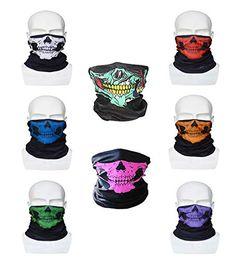 Wrestling Wrester Pop Art Winter Neck Warmer Gaiter//Balaclava Ski Face Mask Cover Neck Gaiter Tube Ear Warmer Headband /& Face Mask Hats Headwear for Cold Weather Winter Outdoor Sports Black