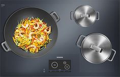 siemens-full-surface-induction-hob-80cm-eh801ku11e.jpg
