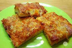 Lasagna, Quiche, French Toast, Pizza, Gluten Free, Breakfast, Ethnic Recipes, Food, Glutenfree