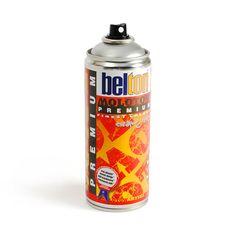 Molotow Belton Premium 400 Ml U20ac Spray Cans Molotow Premium