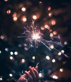ideas photography night light fireworks for 2019 Photography Themes, Abstract Photography, Creative Photography, Nature Photography, Photography Competitions, Street Photography, Fireworks Photography, Experimental Photography, Photography Tricks