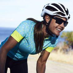 Wiggle   dhb Blok Women's Short Sleeve Jersey - Micro   Short Sleeve Cycling Jerseys