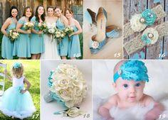 Azul Tiffany 3blog