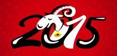 Как правильно встретить Новый год Козы  Предновогодняя лихорадка начинается как минимум за несколько недель до наступления Нового года.   Все ответы здесь: http://svadebniytamada.ru/corporate/kak-pravilno-vstretit-novyj-god-kozy/