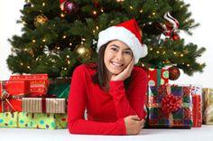 9 Life Improving Christmas Gift Ideas !