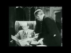 Things Happen at Night (1947) Free Old Horror Movies Full Length
