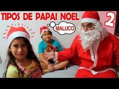 Serviços de Papai Noel para Lojas Shopping Lojas e Residencias numero de contato (41) 3078-2725