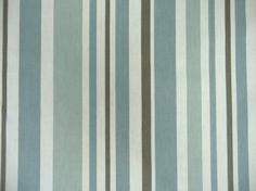 Clarke & Clarke Astrid Nova F0514/02 Mineral cotton curtain fabric