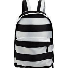 4c6404244d2 13 Designer Backpacks That Are Worth the Splurge. Designer BackpacksRaf  SimonsMen s ...