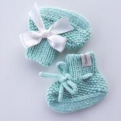 Бантик или шнурочек..бантик или шнурочек? #Padgram