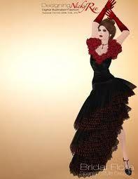 Probuďte svou vášeň v rytmu flamenca