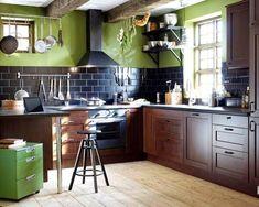 edserum kitchen - Google Search