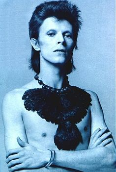 Explore releases from David Bowie at Discogs. Shop for Vinyl, CDs and more from David Bowie at the Discogs Marketplace. Francesco Scavullo, David Bowie, David Garrett, Anthony Kiedis, Lauryn Hill, Dorian Gray, Carl Jung, Freddie Mercury, The Bowie