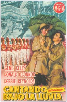 singing in the rain 1952 download