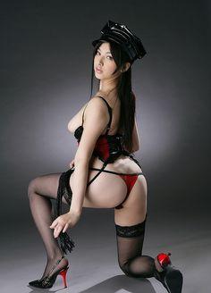"""bingo-bongo: """"adnis: """" japansex: """" 20100821_img_014.jpg """" """""""